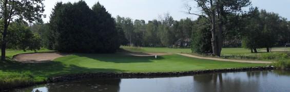 Golf Fees