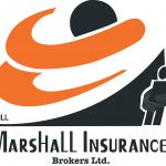 Will Marshall Logo