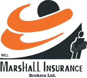 Will Marshall Logo