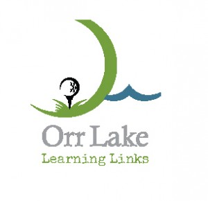 Orr-Lake-learning