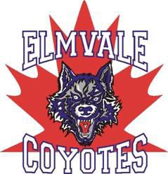 EMHA logo