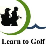 Mixed Learn to Golf