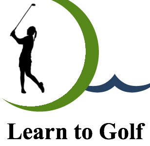 Ladies Learn to Golf