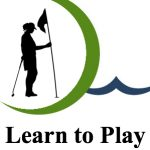 Ladies Learn to Play