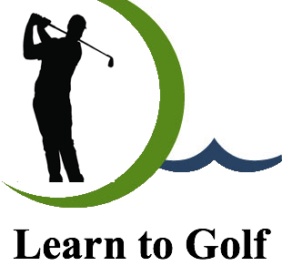 Men's Learn to Golf