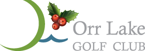 OrrLake Christmas copy