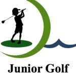 Junior Learn to Golf