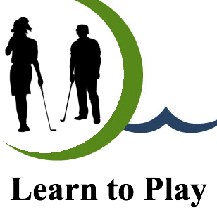 Mixed Learn to Play