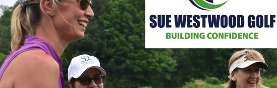 Sue Building Confidence Pic