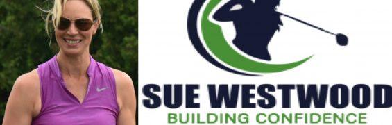 Sue Westwood Building Confidence